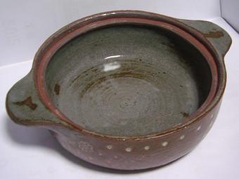 ぺんぎん鍋(見込み)