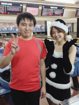With_yuka
