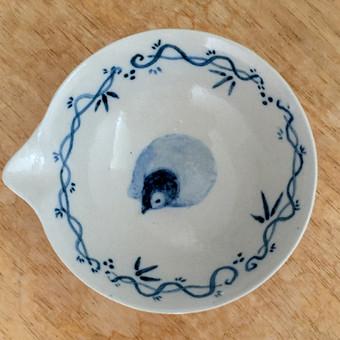Emperor_bowl