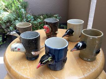 Bird_mug_all