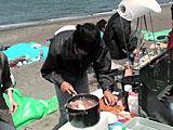 jibiki_cook02