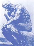 kangaeru