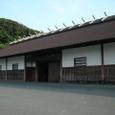掛川花鳥園 外観