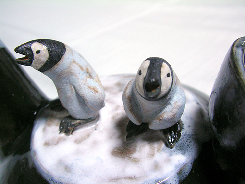 a.ぺんぎんカラカラ 03 (ペンギンアップ)