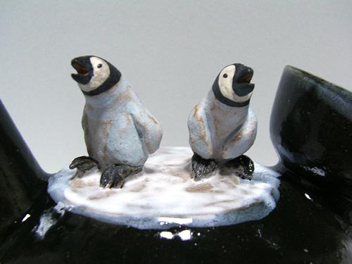 a.ぺんぎんカラカラ 05 (ペンギン正面図)