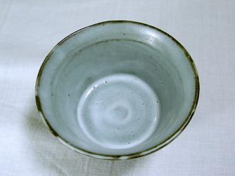 Guinomi02