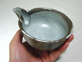 Katakuchi03