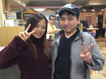 Yuki_challenge2014