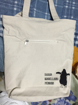 P_bag_02